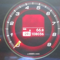 Honda Civic TYPE R 2.0