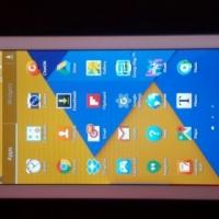 Xbox360+Smart 3D bluray+16 gig Tablet Combo