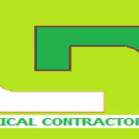 LN Electrical Contractors Pty Ltd