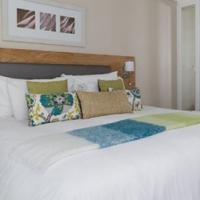 21 Oct - 4 Nov Luxury unit, 6 sleeper @ The Peninsula Seapoint Cape Town 1 week R7000 2 weeks R14000