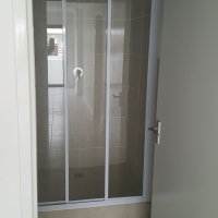 Brand New Unit for Rent in Azure 33, Big Bay, behind Eden On The Bay, 2 Bedroom, R12500 pm