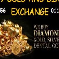 Centurion Gold  Buyers