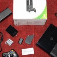 Xbox 360 250GB slim console