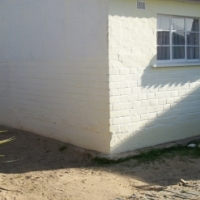 2 Bed House in Cafda R450 000