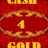 you have gold ?sell it for cash
