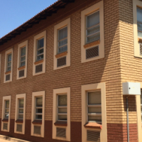 SMALL OFFICE SPACE TO LET ROUTE 21 CORPORATE PARK, CENTURION!