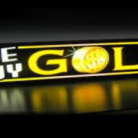 DIamonds ,gold we buy