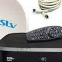 Dstv Installations and repairs @076 2599 171