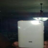 mi 5 phone limited edition