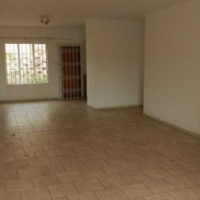 Ferndale 3bedrooms, bathroom, kitchen, lounge, Rental R7000
