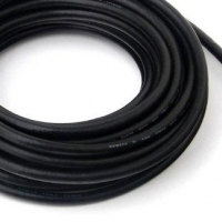RCT 15m HDMI Cable from R549