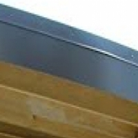 IBR Corrugated Colourplus Roof Sheets on Sale Delivery and Installation
