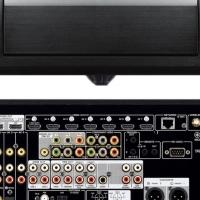 Yamaha CX-A5100  AV pre-amp/processor for sale  Centurion