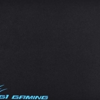 Gigabyte G1 Gaming Mouse Pad From R149
