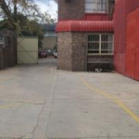 Silvertondale Mini factory to let