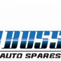 Boss Auto Spares sells Quality Car Parts at the cheapest prices possible!