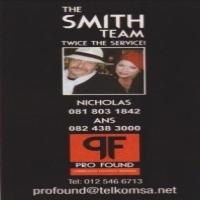 Pretoria West, Mitchell Street, factory R25.88/m2