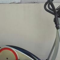 Trojan Fluid 300 Elliptical Trainer