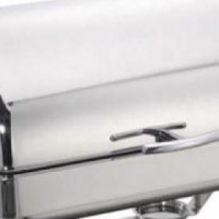 Brand New COUNTERSUNK CHAFING DISH R3500.00 each