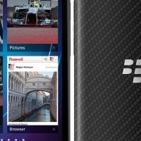 Brand New Blackberry Z30 16GB STILL SEALED