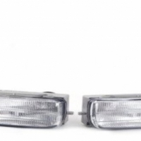 E36 FOGLIGHT SET 92- ( Pair of 2 ) BIG SALE, LIMITED STOCK