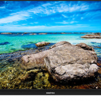 "SINOTEC 24"" (60cm) HD Ready LED TV for Sale"