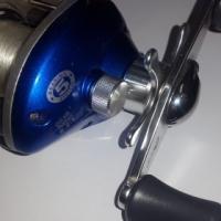 Bass reel