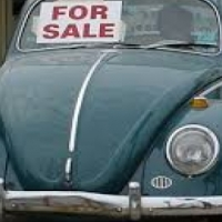 Used Car Dealership for sale - Cape Town