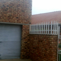 House to rent in Kby - Water & Electricity INCLUDED!!