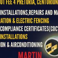 Comfort Control Air Conditioning in Pretoria , Centurion & Midrand
