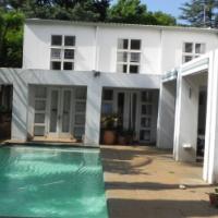 Stunning 4 Bedroom house to rent in Irene