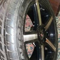 Mag n Tyre