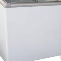 ICE CREAM FREEZER UNIT B/New R6800.00 each