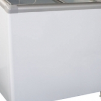 ICE CREAM FREEZER R6800.00 B/New