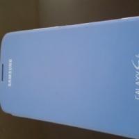 SamsungGalaxyS4LTE