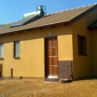 Soshanguve houses for sale