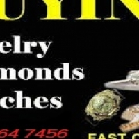 JEWELLERY TURNED TO INSTANT CASH