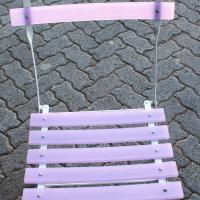 Chair S021311L #Rosettenvillepawnshop