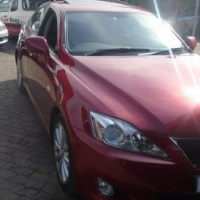 Lexus ls 250 for sale