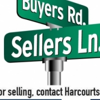 Buying or selling contact me us today - Harcourts Select Qualified Property Consultants