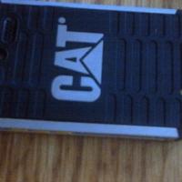 BQ150 CAT Smartphone