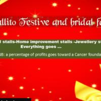 Ballito festive and bridal fair 2016