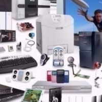 we buy computers - laptops - spares - accessories - hard drives - dvd writers - cases - ram - screen