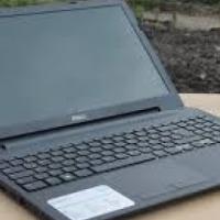 Dell Inspiron i7