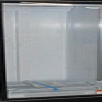 SINGLE DOOR GLASS Bottle Coolers Brand NEW