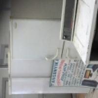 Fixed price. fridge freezer repair