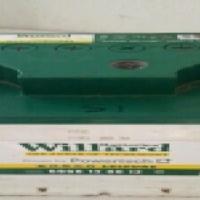 batteries for sale R300