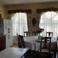 House with garden flat for sale in Booysens - BKES-1103