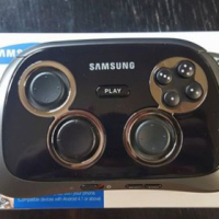Samsung gamepad in mint condition