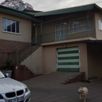 House for sale in Pretoria Gardens - BKES-1104